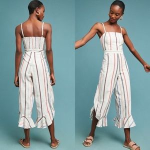 Anthro Jumpsuit